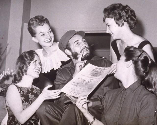 Fidel Galã
