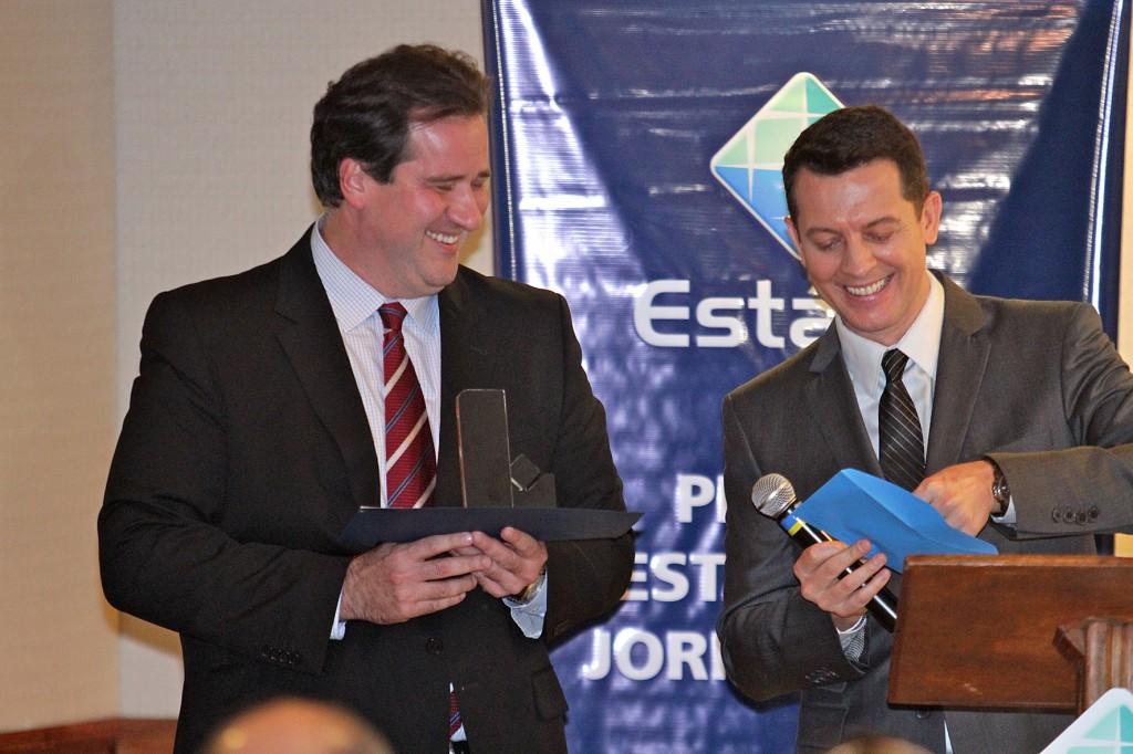 Grupo Estácio compra Faculdade Literatus no Amazonas 2