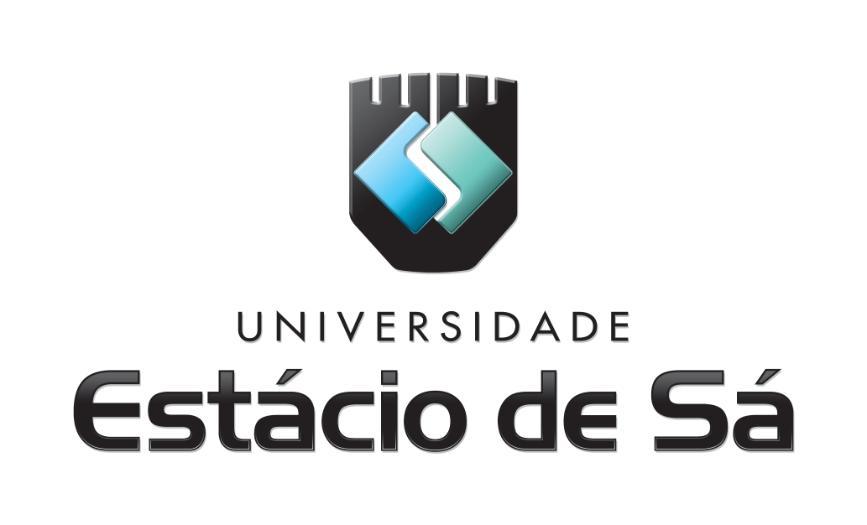 Grupo Estácio compra Faculdade Literatus no Amazonas