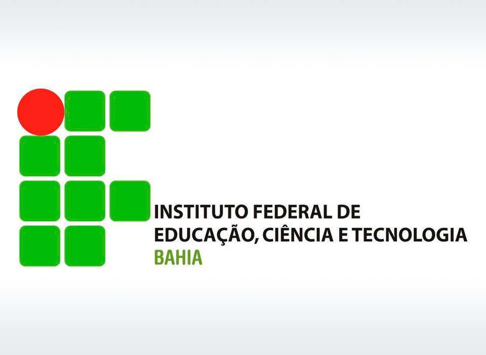 Ifba cursos