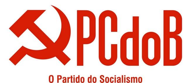 PC do B