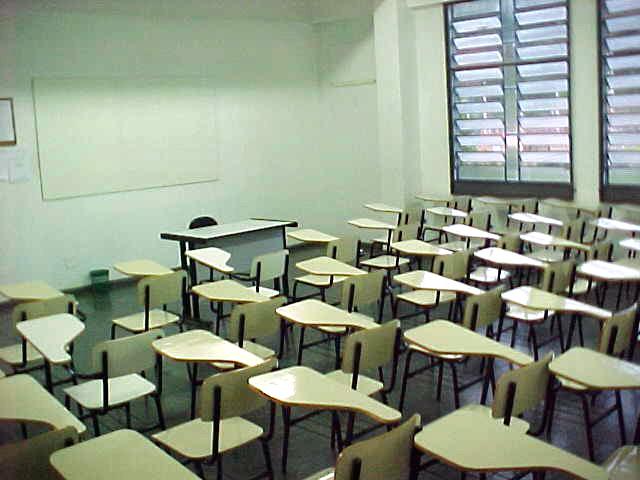 São Paulo tem o pior nível no Ensino Médio dos últimos 6 anos 2