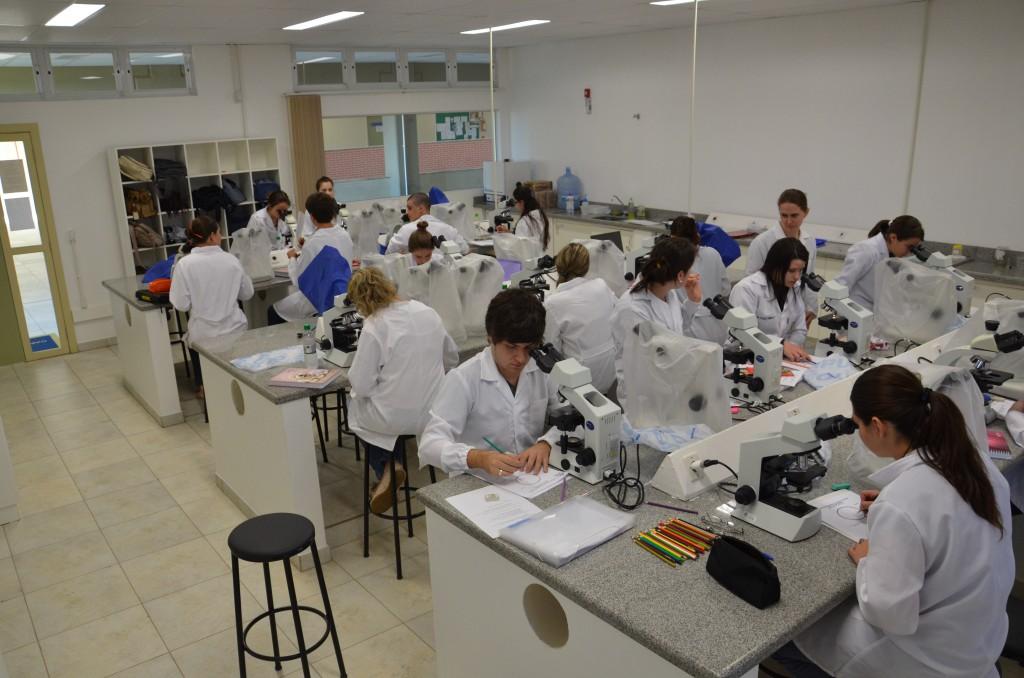 39 cidades poderão receber novos cursos de medicina no Brasil 2