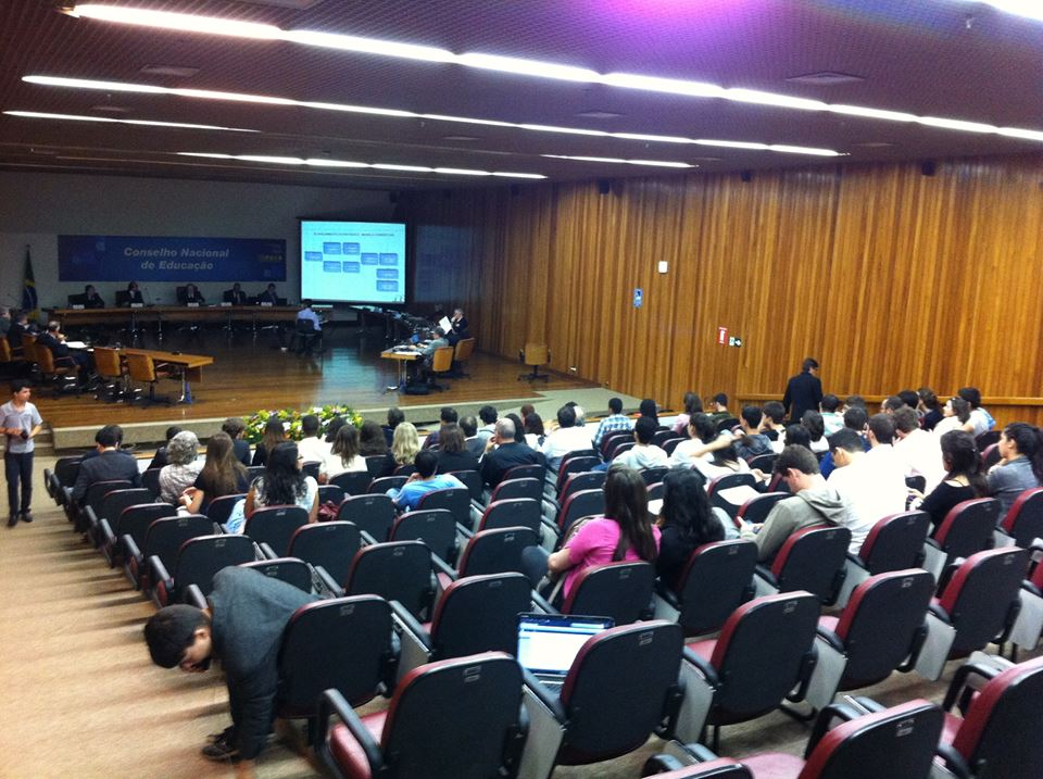 Competências Socioemocionais poderão fazer parte do currículo obrigatório escolar