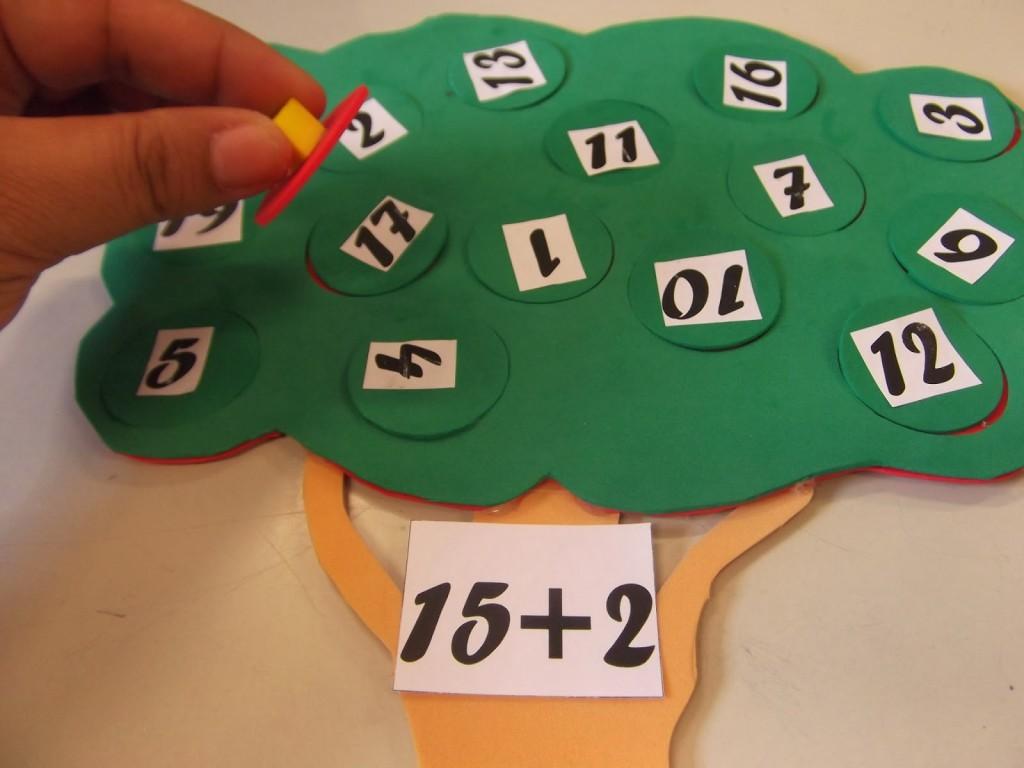 Dificuldade na matemática pode estar relacionada a falta de hormônio na gestação 3