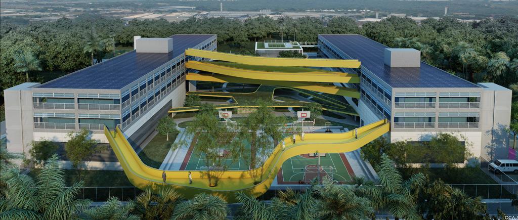 Fundação Nokia abre vagas para ensino técnico