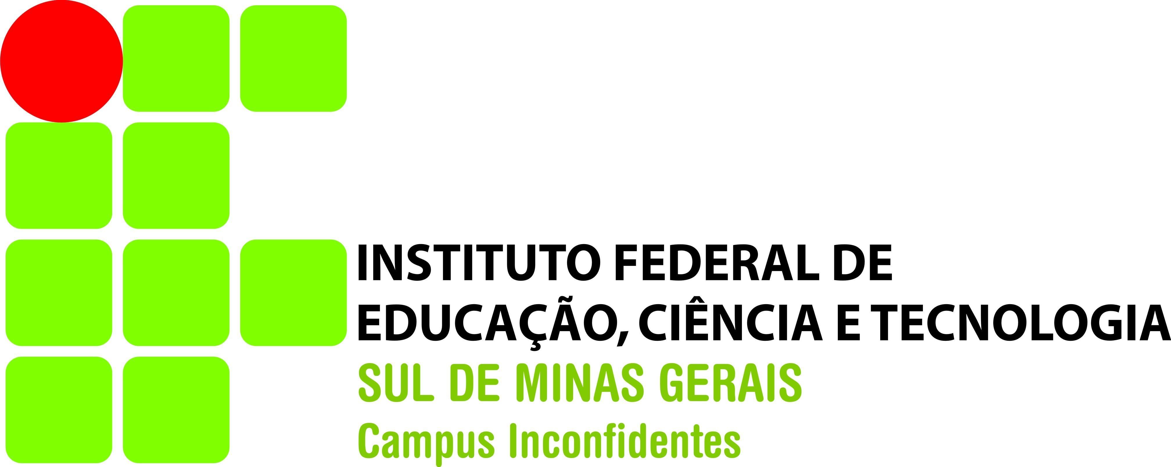 IFNMG libera resultado preliminar do Vestibular 2019