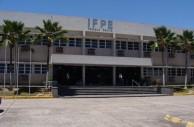 IFPE traz todos os detalhes do vestibular 2015