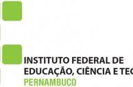IFPE está com inscrições abertas para o Vestibular 2020/1