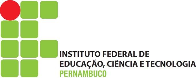 IFPE 2015