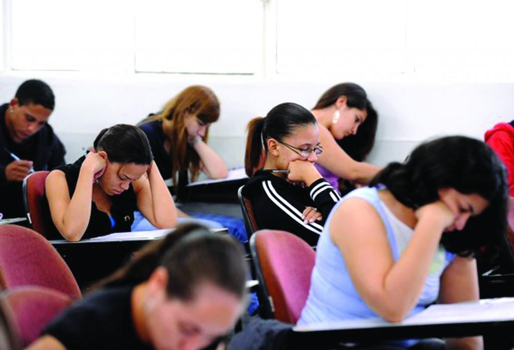 Inep divulga as formas de utilização do ENEM pelas instituições de ensino para as próximas seleções 2