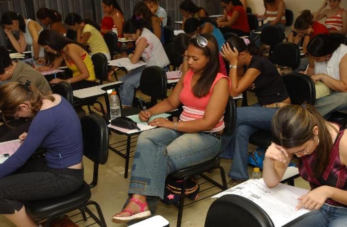 Inep divulga as formas de utilização do ENEM pelas instituições de ensino para as próximas seleções