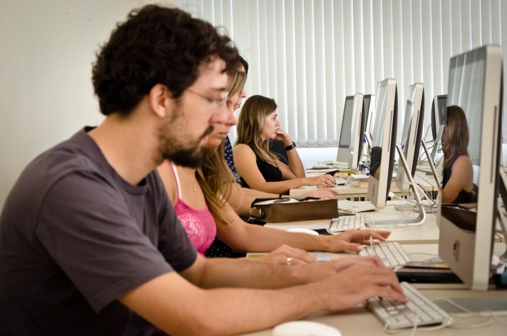 Matrículas no ensino superior público apresentam menor crescimento 2