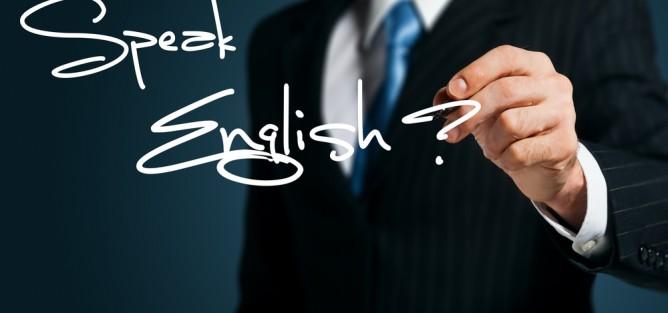 Melhores testes de proficiência em inglês