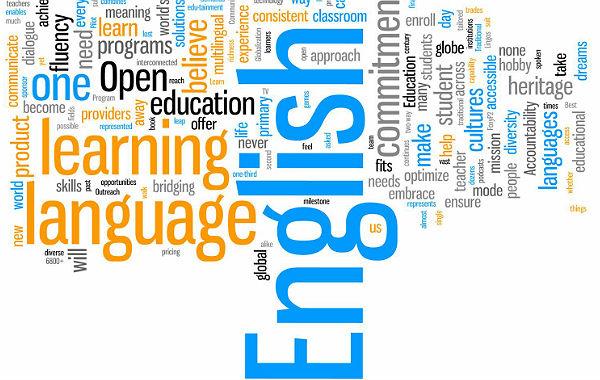 Melhores testes proficiência inglês