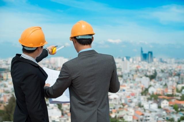 Profissões com melhores salários no Brasil