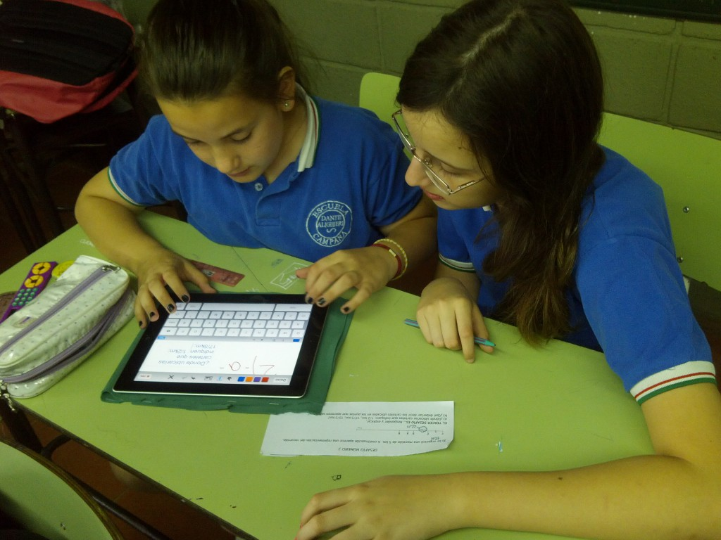Província de Buenos Aires elimina nota zero dos boletins dos alunos