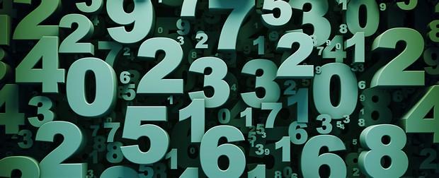 Três dicas para calcular três vezes mais rápido