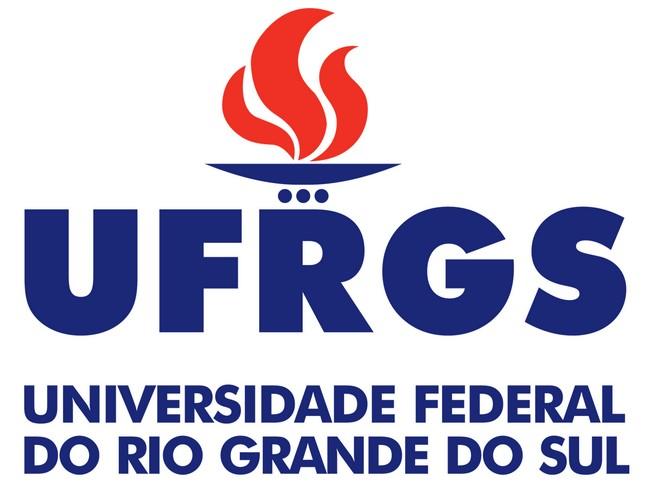 UFRGS abre prazo para pedidos de isenção e redução na taxa do Vestibular 2019