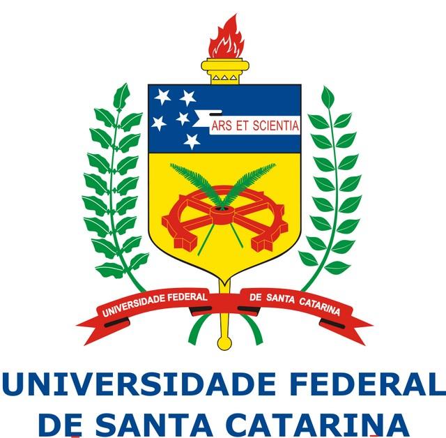 UFSC Vestibular