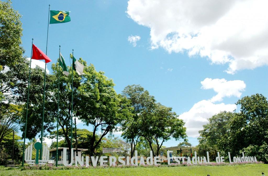 Universidade Estadual de Londrina registra 21 mil alunos inscritos em seu vestibular