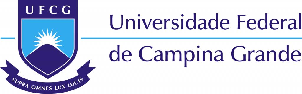 Universidade Federal de Campina Grande convoca 430 candidatos para lista de espera