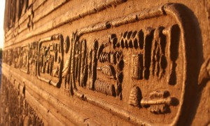 legados-egipcios-598x360
