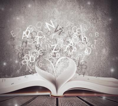 Função poética da linguagem - Português - Colégio Web