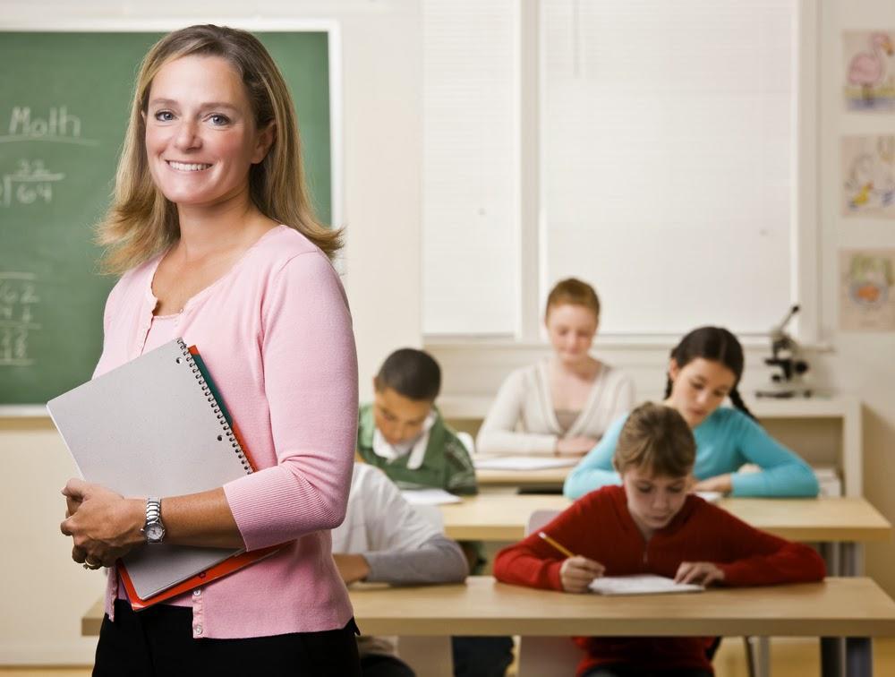 Supremo decidirá idade para o ensino fundamental