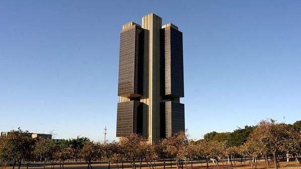 Banco Central Brasil