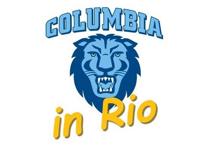 Columbia Pós-Graduação