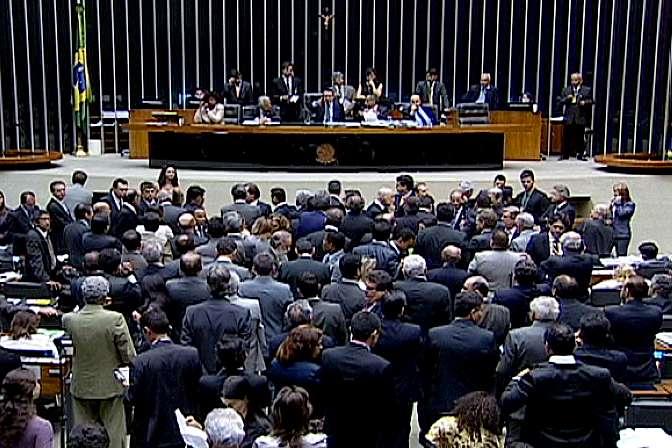 Decreto Bolivariano