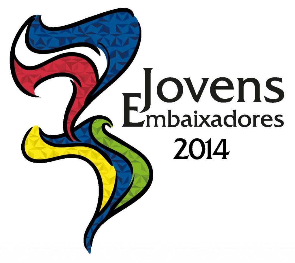Divulgada lista de alunos selecionados para o programa Jovens Embaixadores