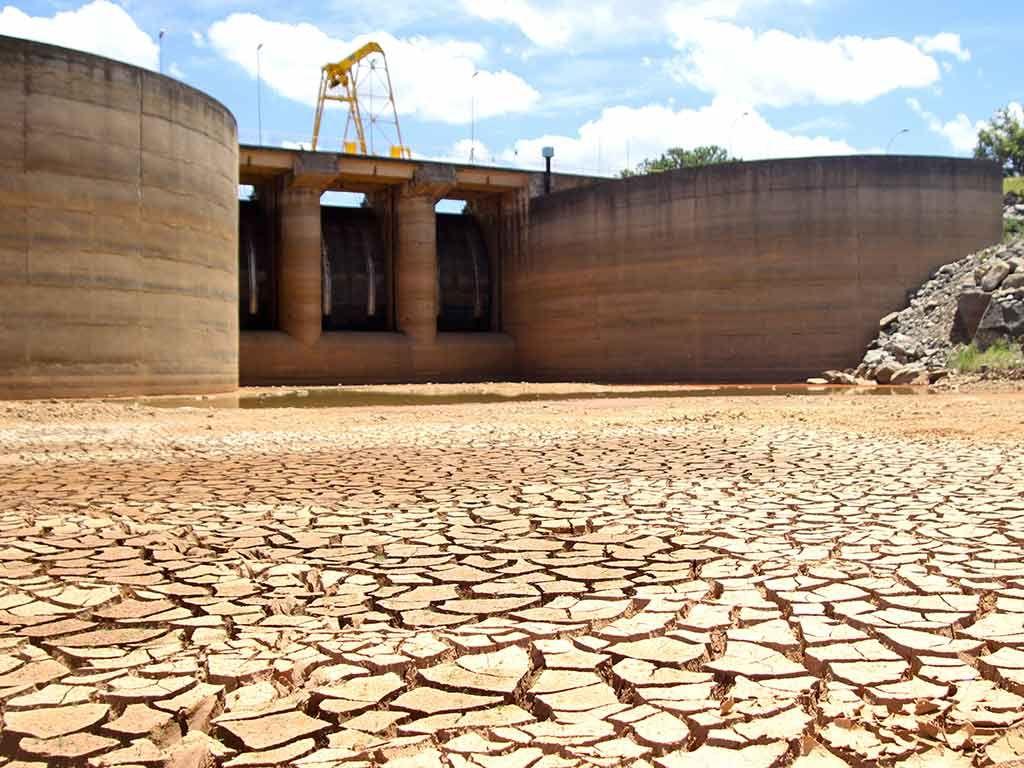 Escolas começam a fechar no interior de São Paulo por causa da falta de água 2