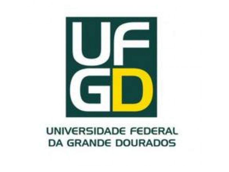 Inscrições para o vestibular da UFGD termina na próxima sexta-feira