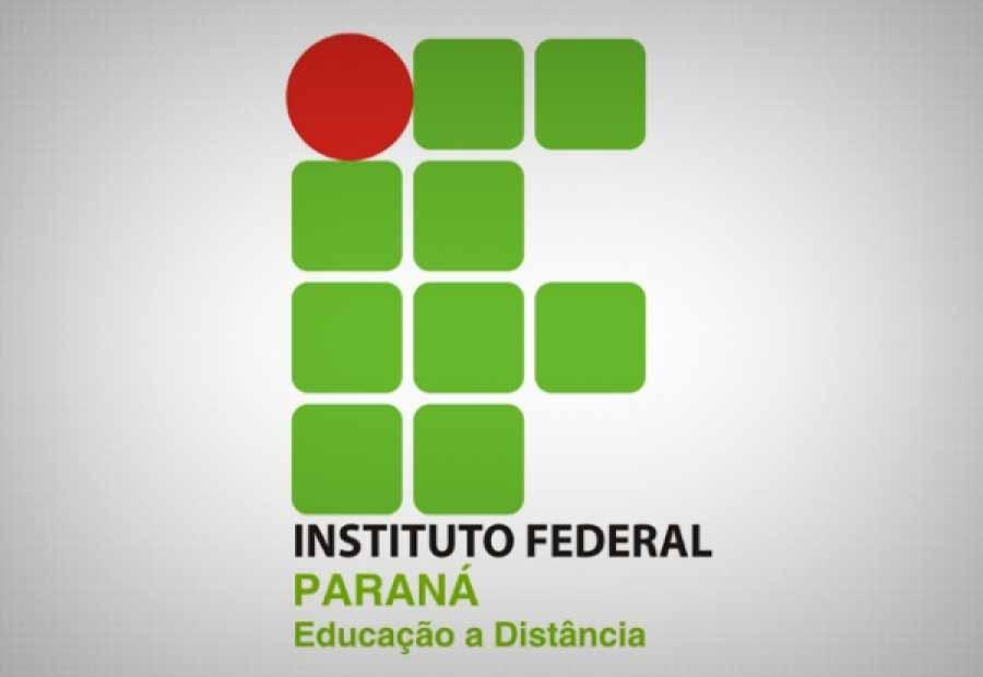 Instituto Federal do Paraná abre inscrições para cursos técnicos e superior 2
