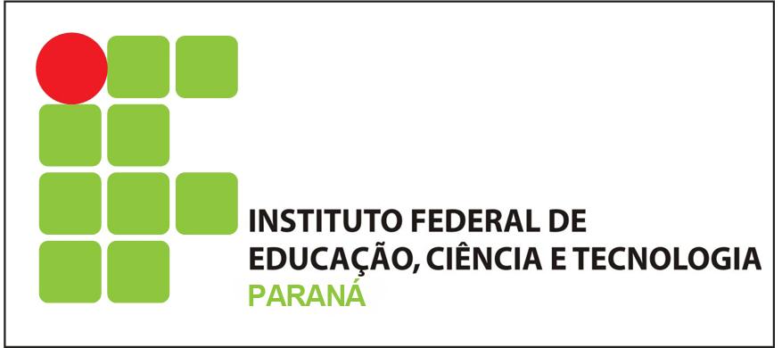 Instituto Federal do Paraná abre inscrições para cursos técnicos e superior