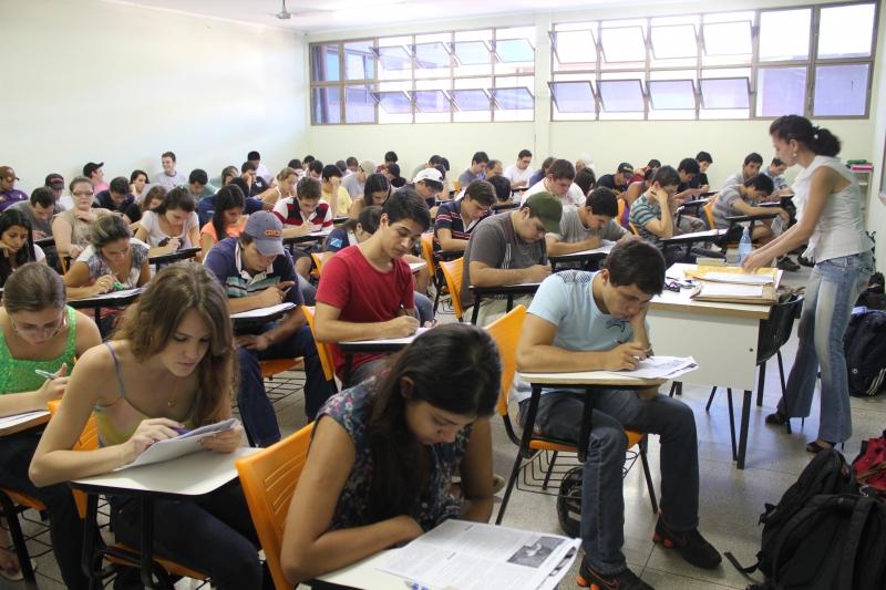 MEC descredencia universidade do Mato Grosso do Sul do Prouni 2