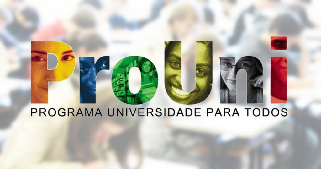 Manaus têm vagas remanescentes da última edição do Prouni