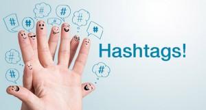 O-Que-São-Hashtags-E-Como-Usá-las-Corretamente-01