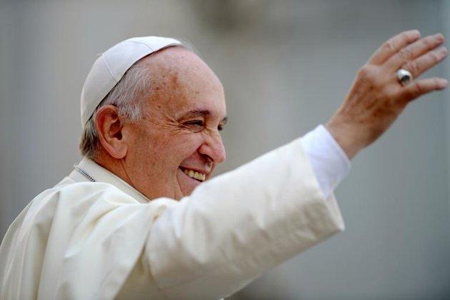 Papa Evolucionismo