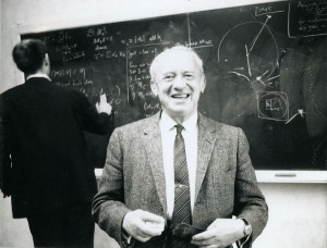 Principais teorias de Alfred Tarski