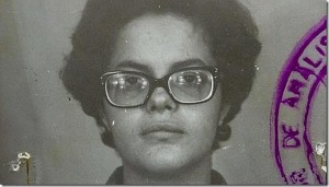Rousseff Dilma