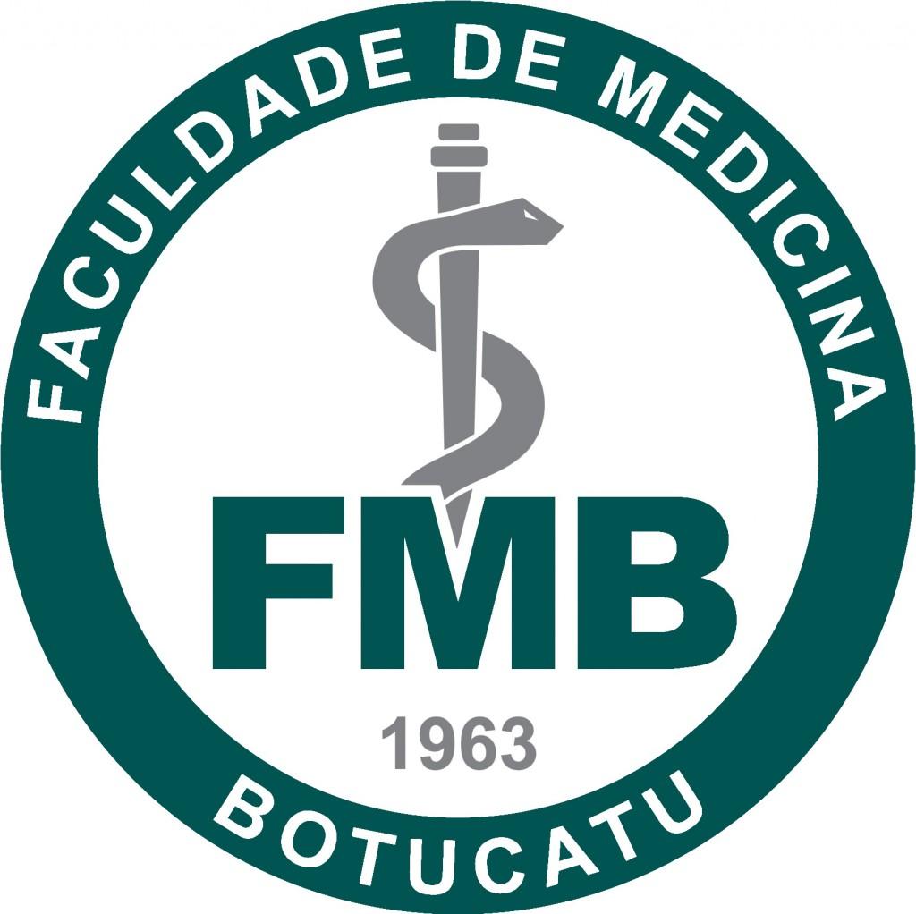 Unesp terá vestibular com recorde de concorrência no curso de medicina 2