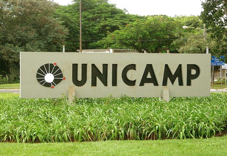 Unicamp libera locais das provas para primeira fase do vestibular 2015