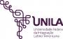 Universidade de Foz do Iguaçu seleciona alunos para ocuparem vagas ociosas