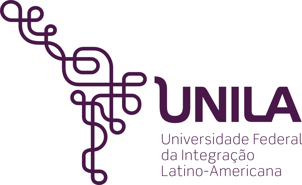 Universidade de Foz do Iguaçu seleciona alunos para ocuparem vagas ociosas 2