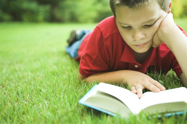 autor mais jovem a lançar um livro