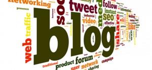 blog-viral1