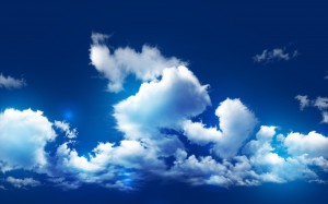 nature-nature-clouds-sky-blue-sky-skies-sky-skies